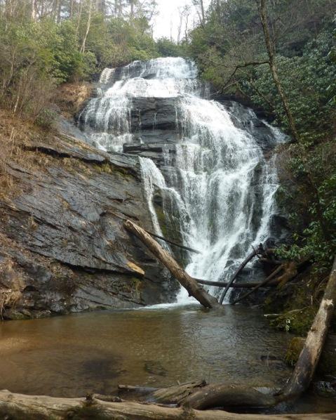 sc_waterfall