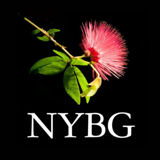 NYBG - Notes From Nature-2